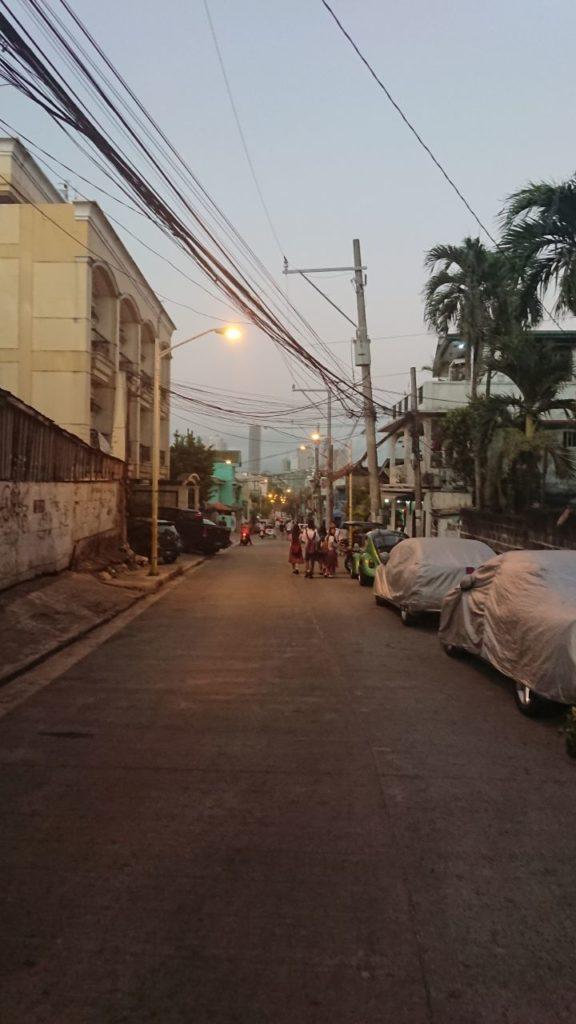 ulice-w-manili