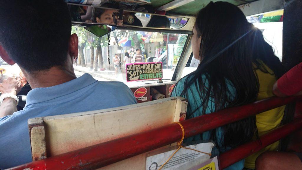 w-jeepneyu
