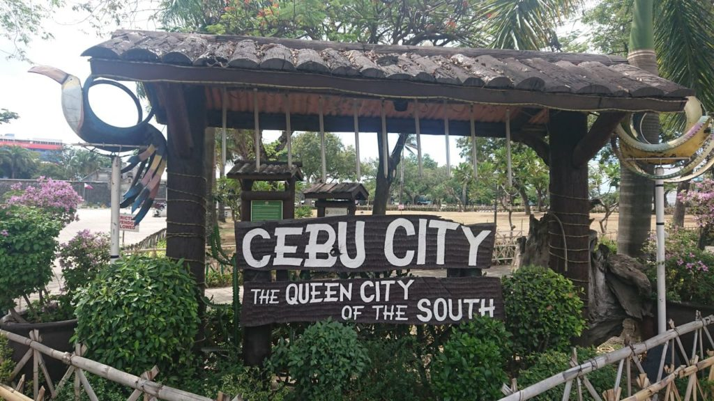 welcome-to-cebu