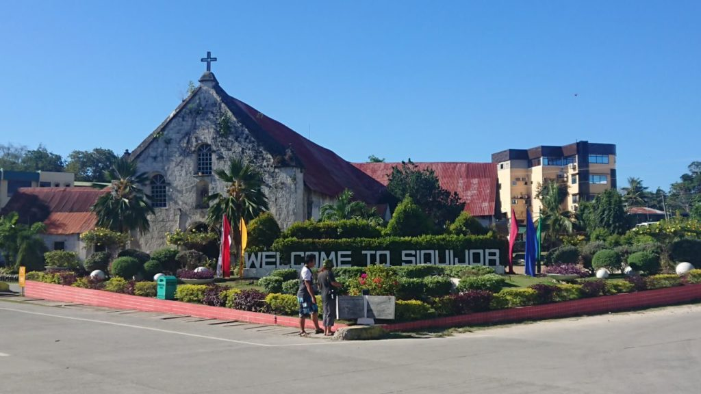 welcome-to-siquijor