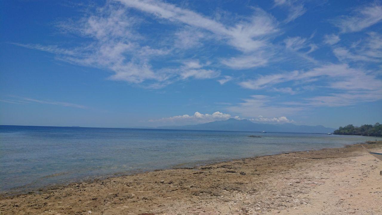 Filipiny w miesiąc – przewodnik i koszty