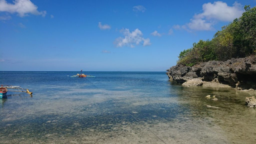 widoki-na-siquijor