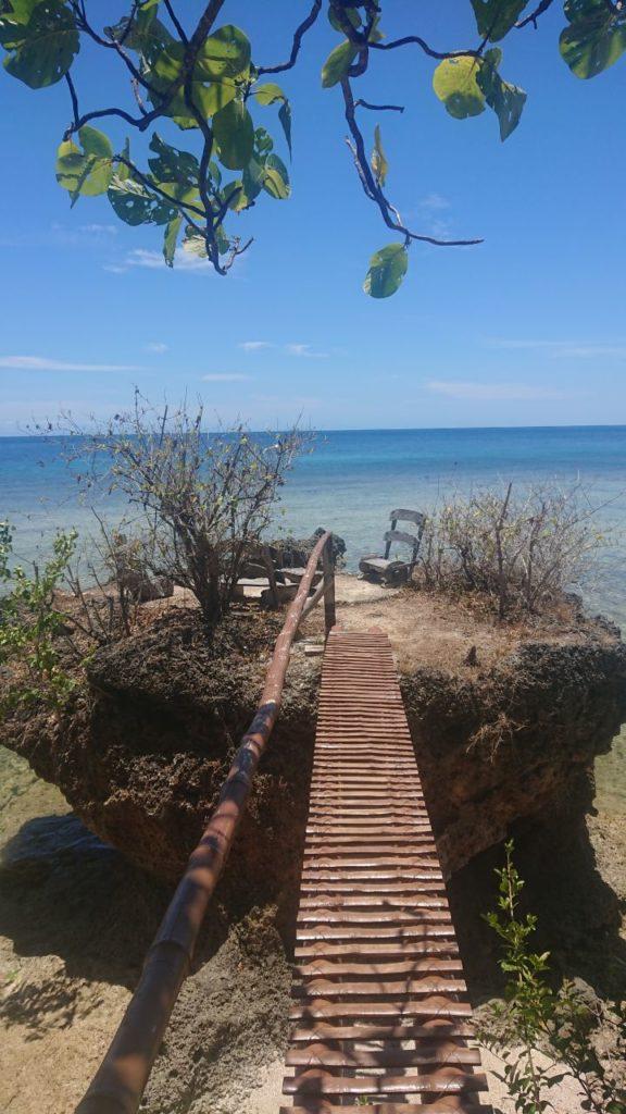 wyspa-na-wyspie