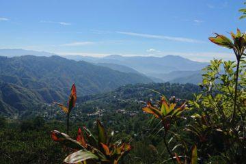 baguio-widok-mines-view