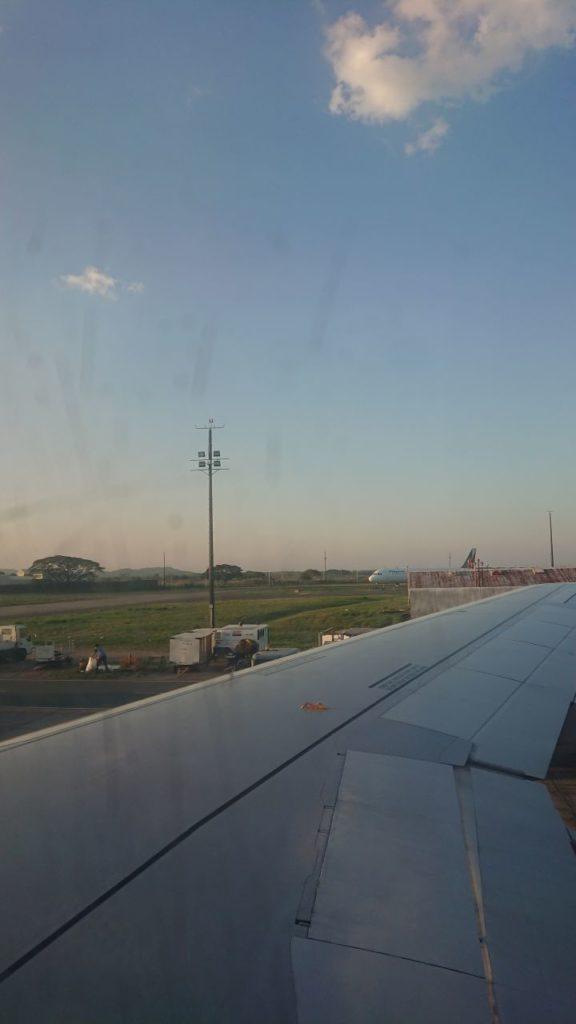 clark-airport-kolowanie