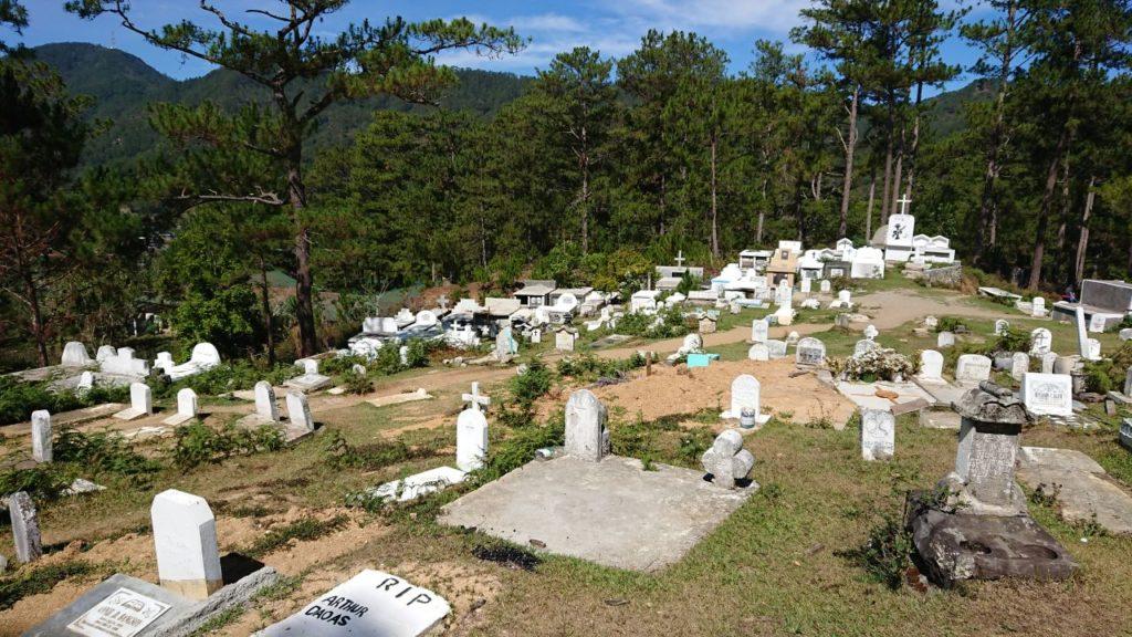 cmentarz-sagada
