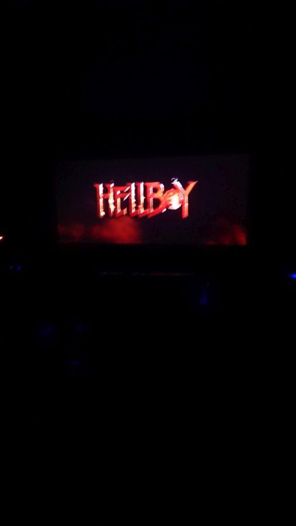 hellboy-w-kinie