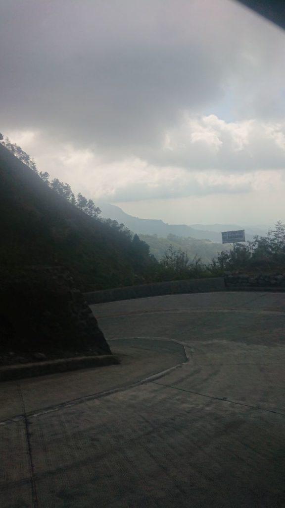 widoki-po-drodze-filipinskie-gory