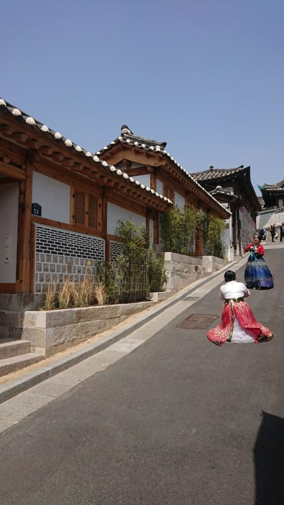 bukchon-hanok-culture-village