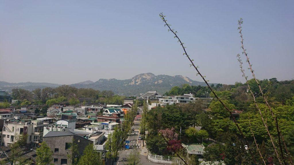 bukchon-hanok-culture-village-seul-w-3-dni