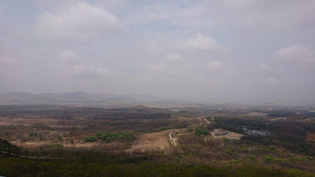 dora-observatory