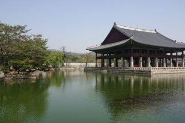 gyeongbokgung-palace-oniontrip