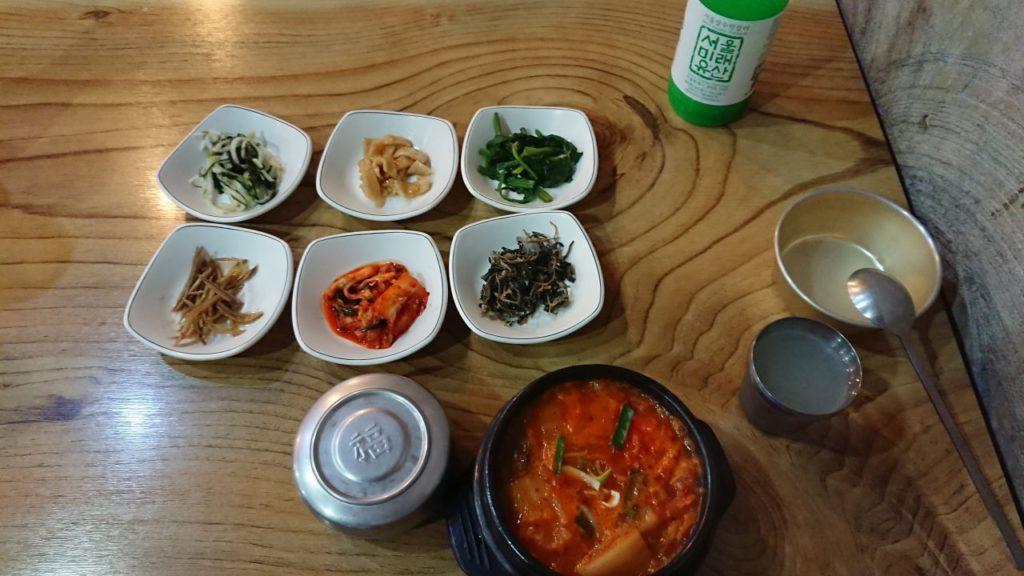 kimchi-na-insadong